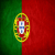 Portugal no Grupo C do Mundial 2015