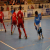 F4 Sub15 Barcelos - Dragon Force está na final