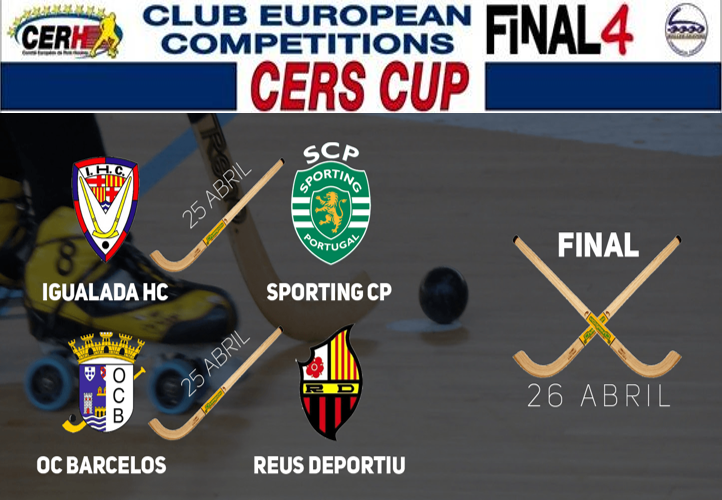 Final4CERS2015