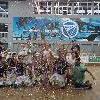 Famalicense AC está de regresso à 1ª divisão nacional