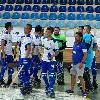 2.ª Sul- CD Paço Arcos vai disputar Play-Off de subida…